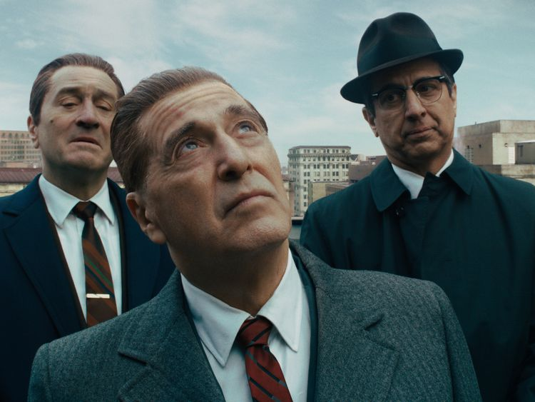 tab 191211 The Irishman-1576049512277