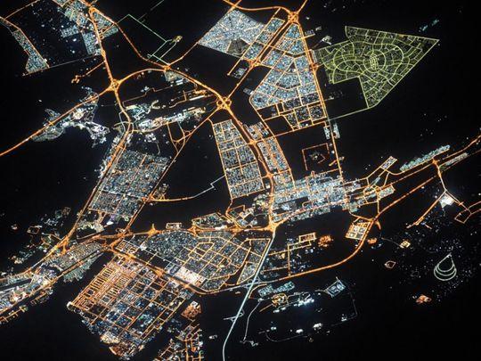 NAT 191213 SPACE ABU DHABI-1576239993611