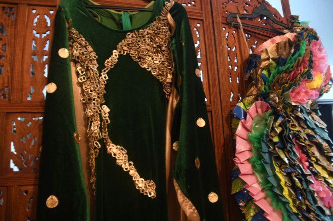 REG 191212  RUBBISH  maha dresses-1576224255241