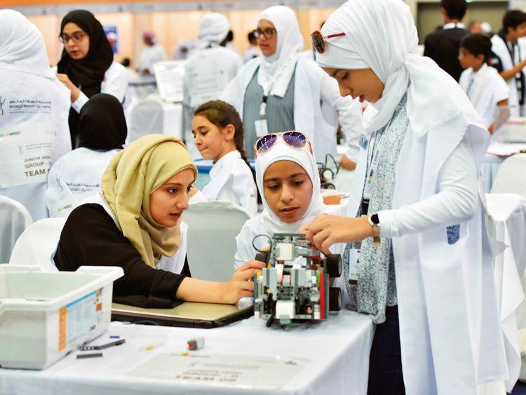FTC UAE INNOVATION-1576333343843