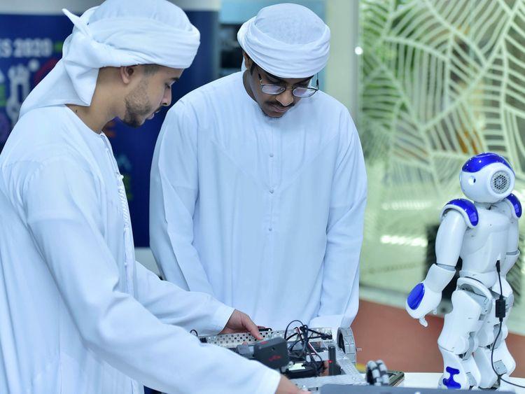 FTC UAE ROBOTICSjpg-1576333346678