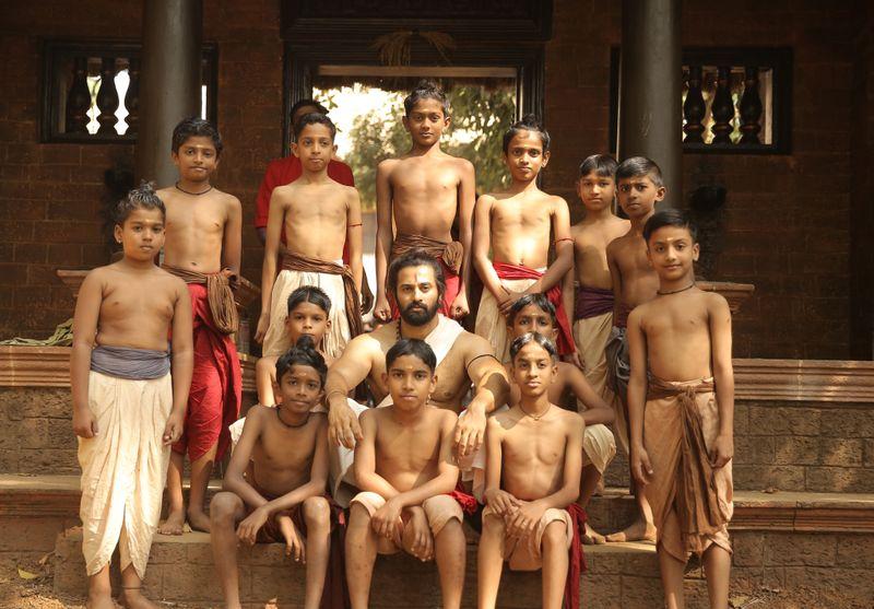 Mamangam story1-1576305601771