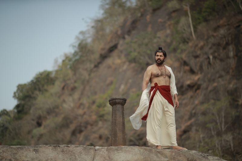 Mamangam story15-1576305594228