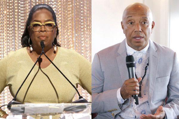 TAB 191214 Oprah-Winfrey-Russell-Simmons-1576311210132