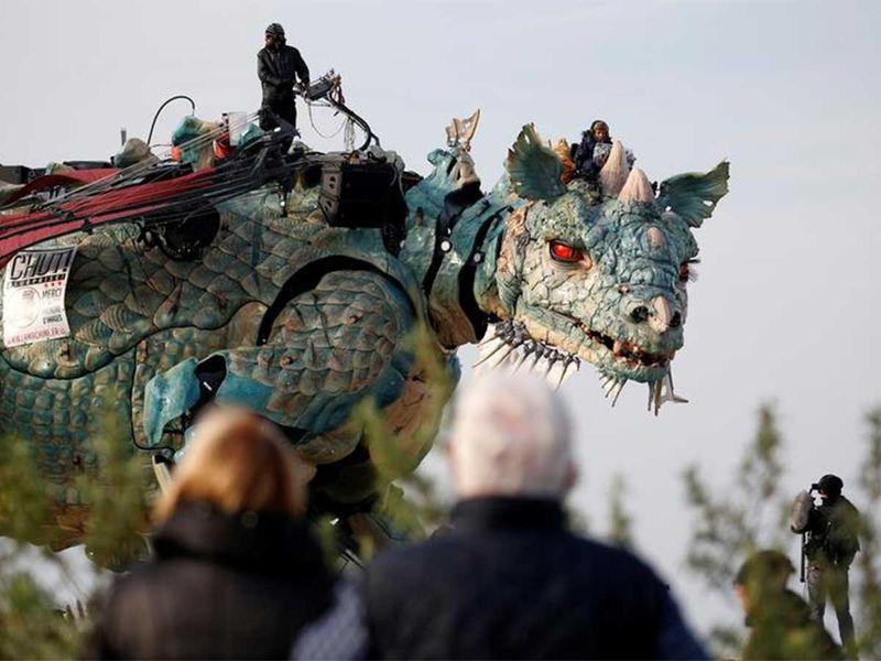 191215 dragon