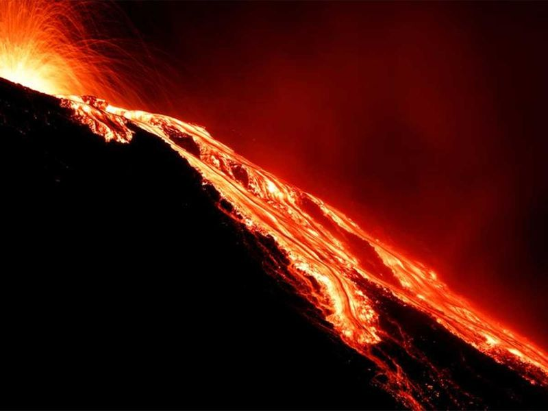 191215 lava