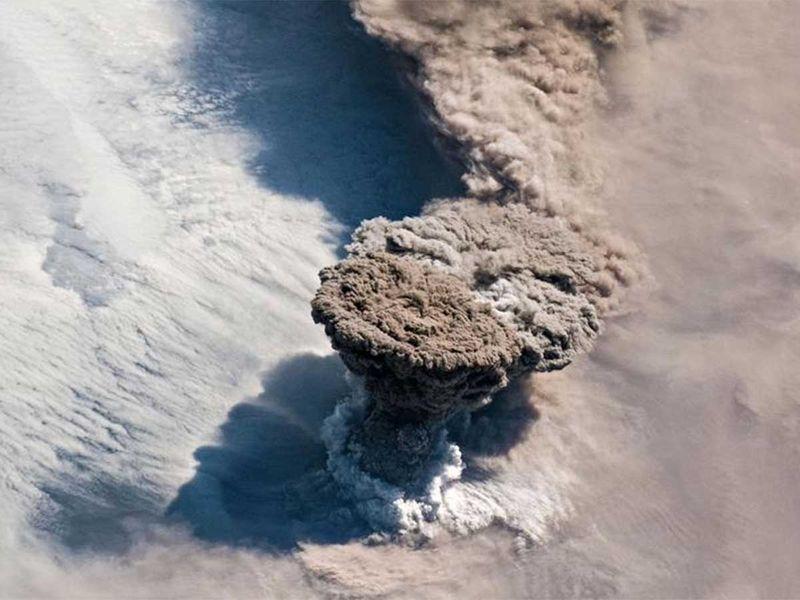 191215 volcanic ash