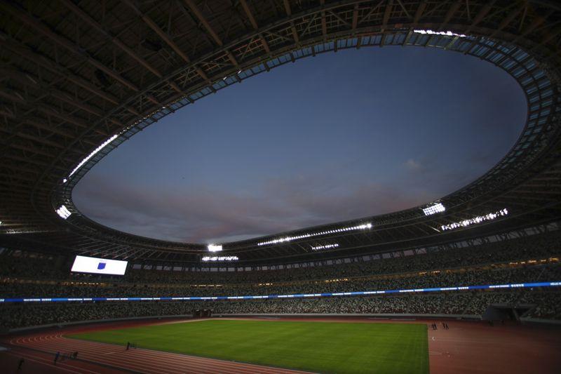 Copy of Tokyo_Olympics_Stadium_Debut_23280.jpg-99b98~1-1576411354454