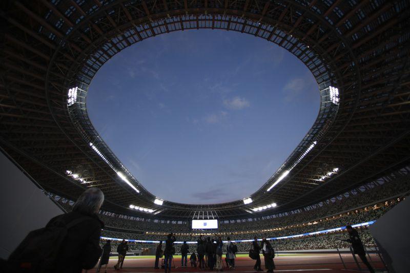 Copy of Tokyo_Olympics_Stadium_Debut_38919.jpg-5a479-1576411323710