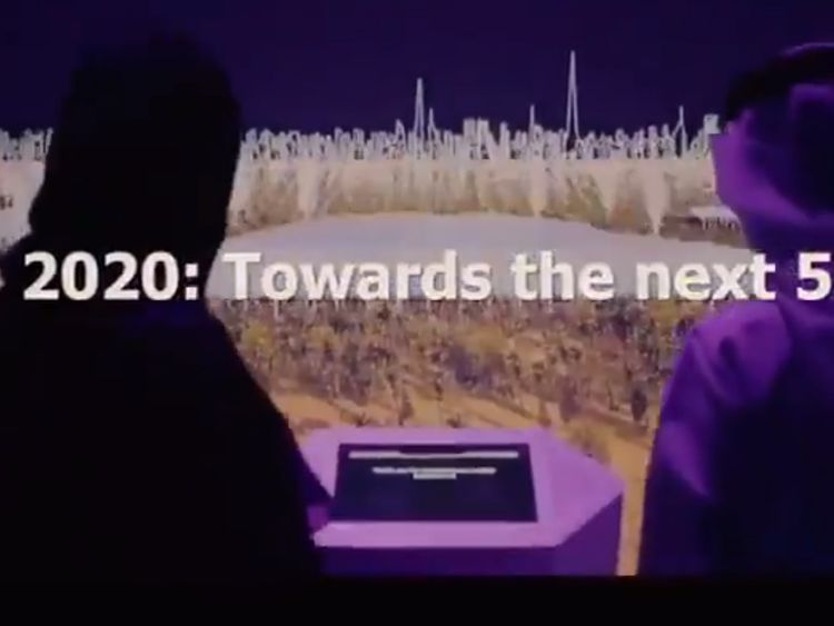 FTC SCREEN SHOT VIDEO-1576412747817
