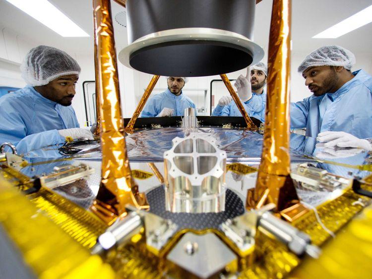 FTC SPACE MARS-1576412753915