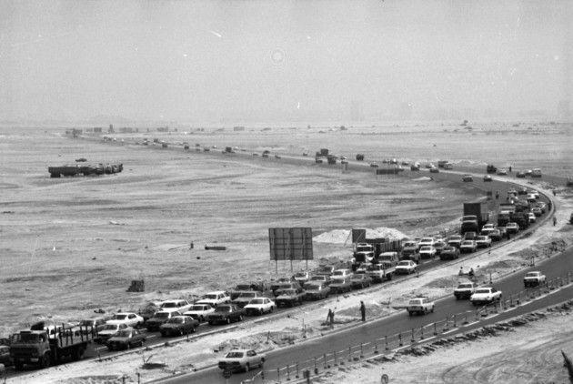 FTC UAE OLD1 Dubai-Sharjah_Road_01-1576412758759