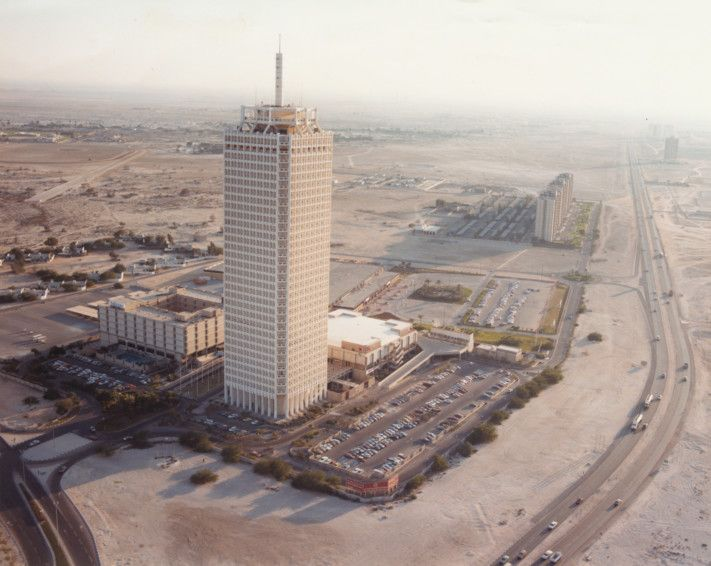 FTC UAE OLD1 Shaikh_Zayed_Road_01-1576412760741