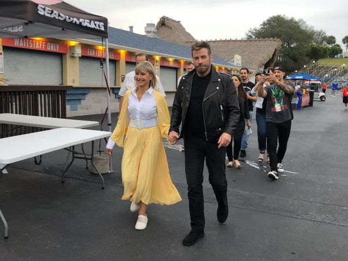Grease-1576388657629
