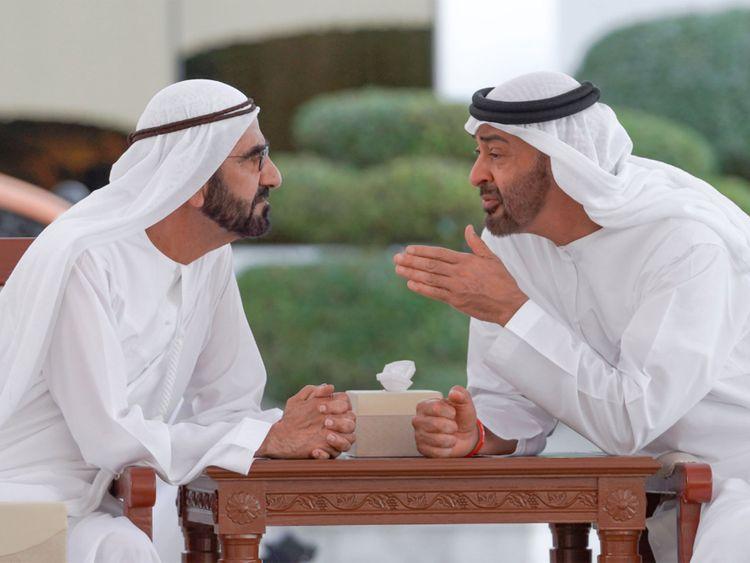 OPN UAE NEXT 50 YEARS1-1576406200147