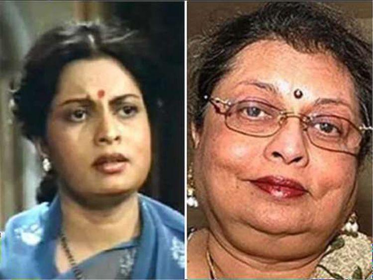 TAB 191215 Gita Siddharth Kak1-1576393666708