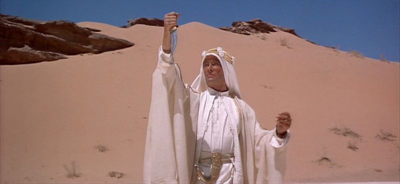 TAB 191215 Lawrence of Arabia-1576413613270