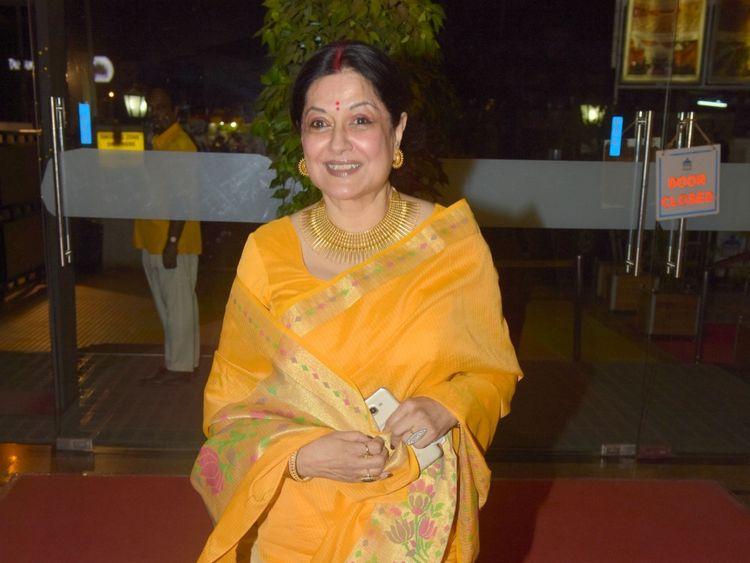 TAB 191215 Moushumi Chatterjee-1576393678894