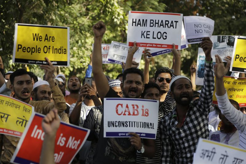 Copy of India_Citizenship_Protest_40426.jpg-36d3f-1576472418885