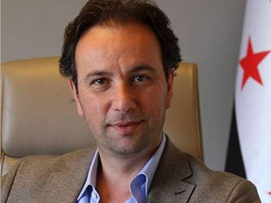 Khaled_AlKhoja