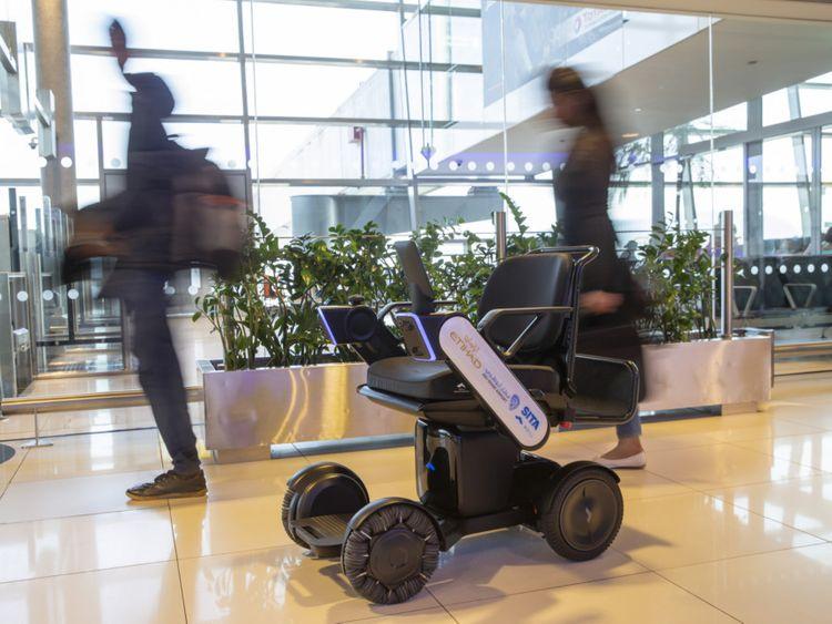 NAT Etihad automous wheelchair-1576489970669