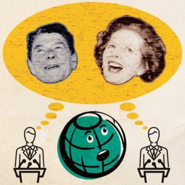 Reagan Thatcher-1576498467373