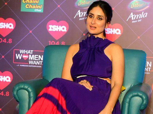 TAB 191213 Kareena Kapoor 3-1576479796887