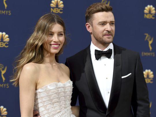 TAB 191216 Timberlake with Biel-1576478241271