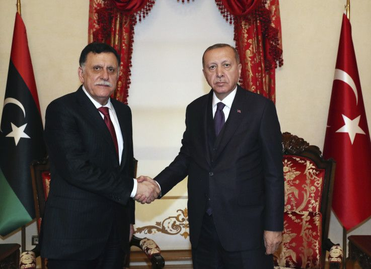 Turkey Libya-1576481912074