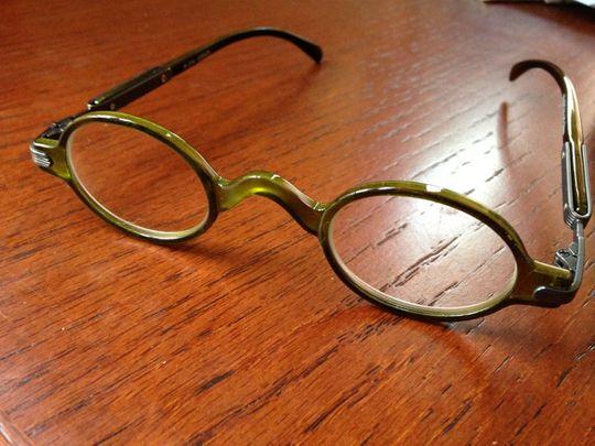 glasses-1594618_1920