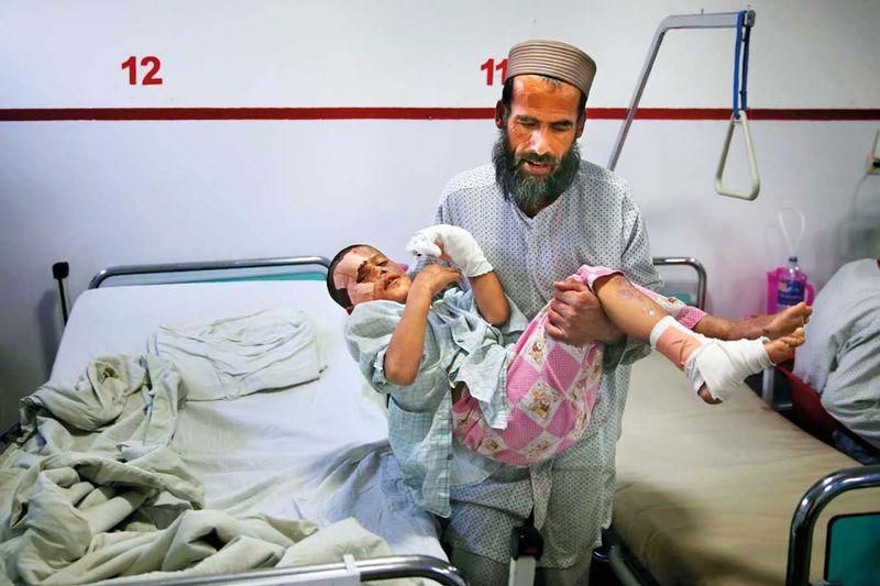 Afghan child2