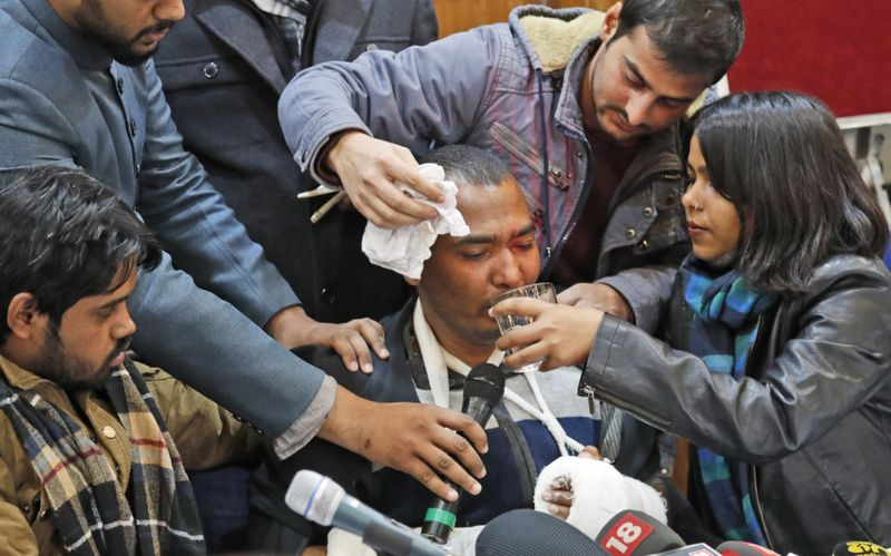 Copy of India_Citizenship_Law_Protest_99058.jpg-41d6b~2-1576579291247