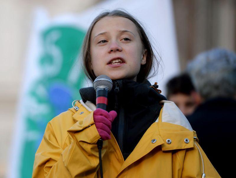 Greta Thunberg-1576562331846