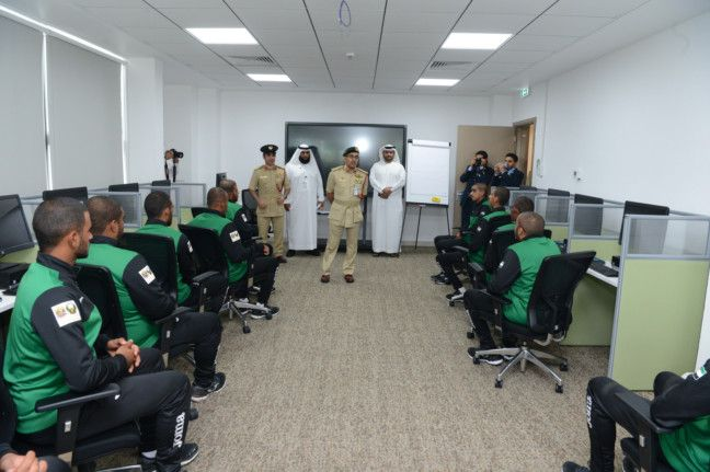 NAT 191217 Dubai Police-1576591016851