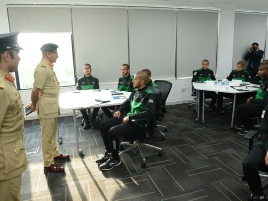 NAT 191217 Dubai Police11-1576591019179