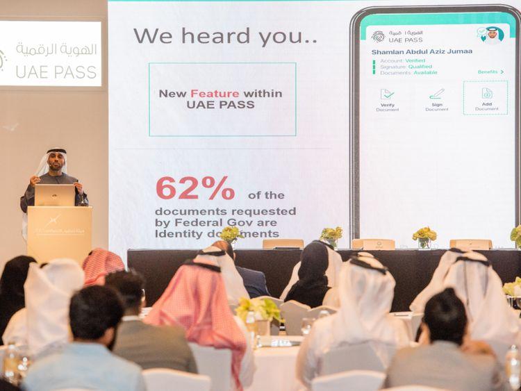 NAT 191217 UAE PASS AKK-15-1576584458258