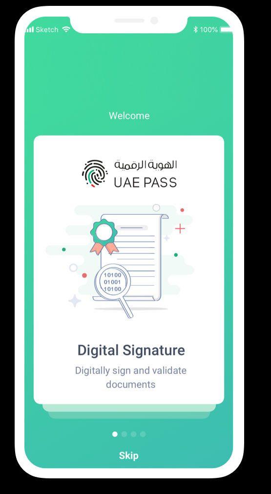 NAT UAE PASS-1576584462379