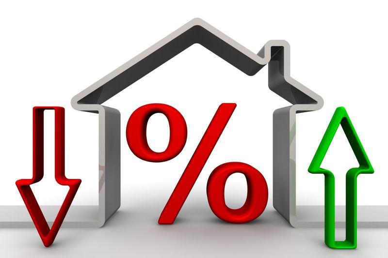 PW-191218_declan_interest rate_shutterstock_279166220-1576596043167