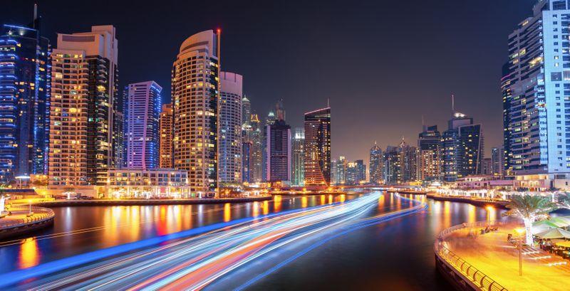 PW-191218_leaseback_Dubai Marina_shutterstock_1569459559-1576595568707