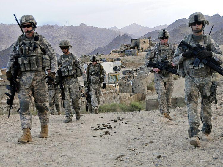 opn  American troops-1576580681349