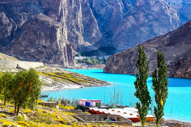 Copy of WEB PAKISTAN TOURISM1-1576670730445