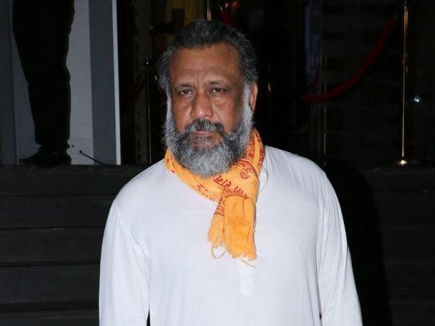 TAB 191218 Anubhav Sinha1-1576661500159