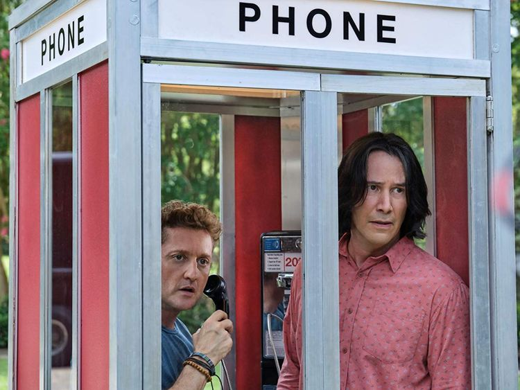 TAB 191218 Bill & Ted Face the Music1-1576660136043