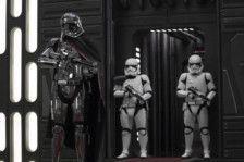 TAB The Last Jedi1-1576680561085