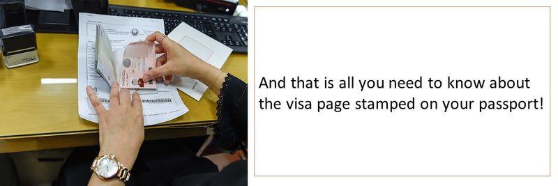 UAE visa decoded Slide11