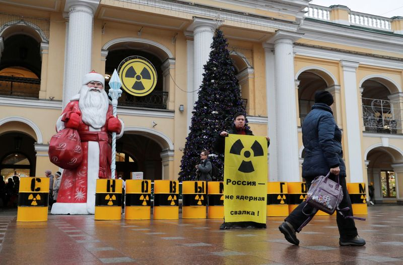 Copy of 2019-12-17T100649Z_1617750871_RC2YWD9DIWFZ_RTRMADP_3_RUSSIA-NUCLEAR-WASTE-1576745561587