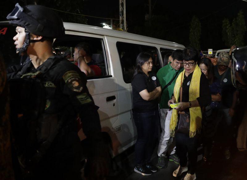 Copy of Philippines_Massacre_Verdict_25770.jpg-f0ac4~1-1576737856938