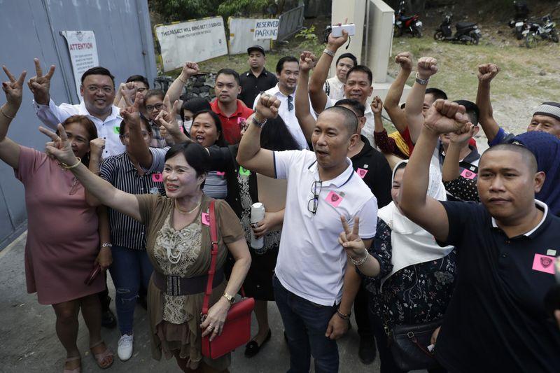 Copy of Philippines_Massacre_Verdict_42688.jpg-715d8-1576737887377