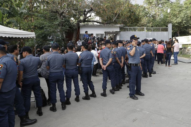 Copy of Philippines_Massacre_Verdict_83414.jpg-12eaf~1-1576737859844