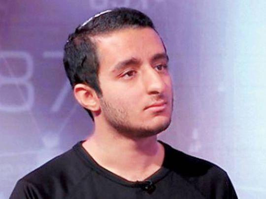Kuwaiti_Jew